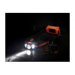 Čelové svetlo MAARS MH 201