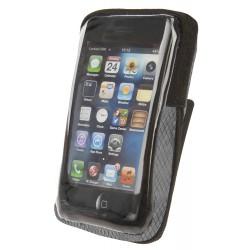 Púzdro na I-PHONE