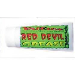 Mazacia vazelína Red Devil, tuba