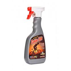 Čistiaca emulzia Cyklo Star, spray 500 ml