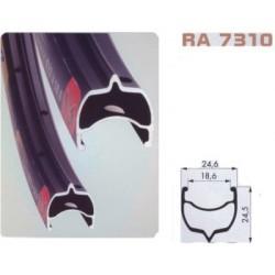 Ráfik RA 559 disc BA, 36o.