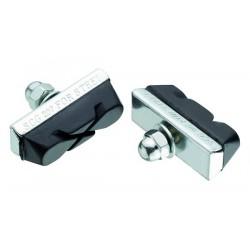 JS207N brzd.gumičky  X-Caliper