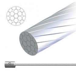 73SG2300 lanko radiace galvan.