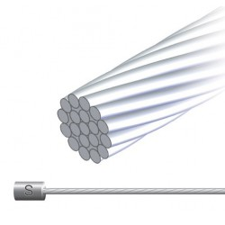 12RG3050 lanko radiace galvan.