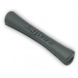 CHA039 návlek 3G 5,5mm;TPR, čierny