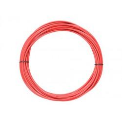 ZHB803 rad.bowden LEX, červený