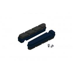 JS453RCB  brzd.gumičky cestné-náhrada, modré