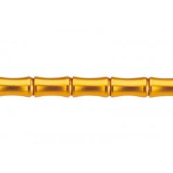 RCK552 ROAD Elite Link, radiaca sada, cestná, článková, zlatá