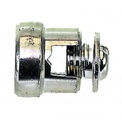 Magnet pre tachometre