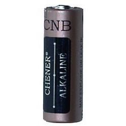 Batérie alkalické CN 23A,VR22,EL12