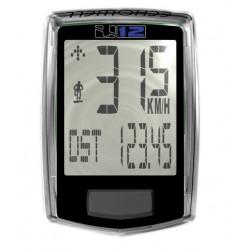Tachometer ECHOWEL-U12