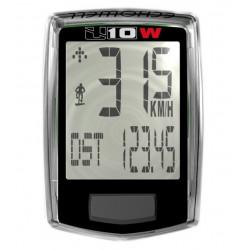 Tachometer ECHOWEL-U10W