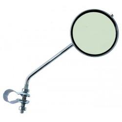 Zrkadlo okrúhle