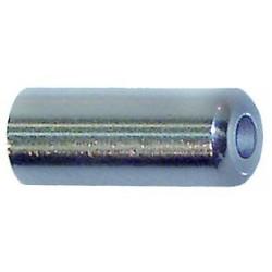 Koncovka radiaceho bowdenu Kollars, index CNC,4,1mm