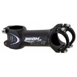 Predstavec AHEAD - ZOOM 31,8mm 110mm OEM 10°