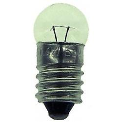 Žiarovka TRUMPF, 6V/0,6W, zadná
