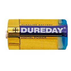 Batéria UM-2,C LR14, 1 pár na blistri