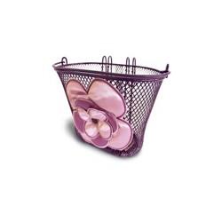 Košík detskýJasmin lila rose