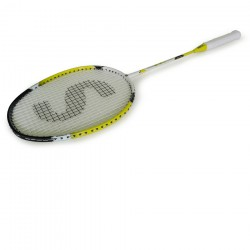 SEDCO CARBON 360S YELLOW