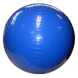 Gymnastická lopta MERCO Ø 75cm