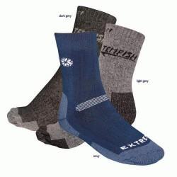 OUTDOOR ponožky-TERMO