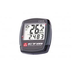 Tachometer CTM, C013