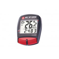 Tachometer CTM, C13W