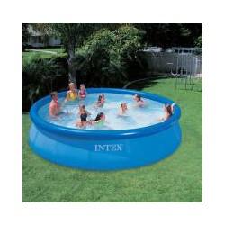 Bazén EASY 396x84cm