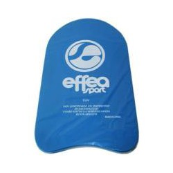 Plavecká doska EFFEA PROFI 2638
