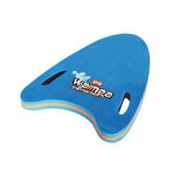 Plavecká doska WAIMEA ARROW 15-30kg