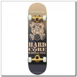 Skateboard GF3108A NILS