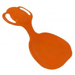 KLZAK NA SNEH TOP PLUS oranžovy
