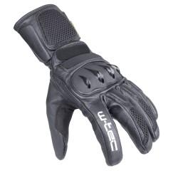 Moto rukavice W-TEC Talhof MBG-1620-16 - AKCIA