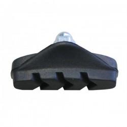 Brzdové gumičky MTB 971A 50 mm, OEM