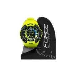 hodinky FORCE MAFIA, fluo