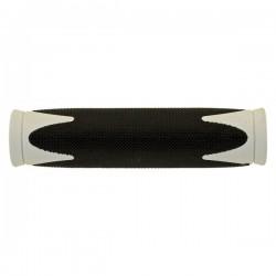 Rukoväť Velo D2 ,dvojzložková ,130 mm , biela