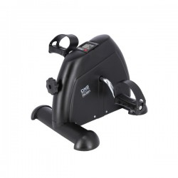 Mechanický minirotopéd RM86 One Fitness