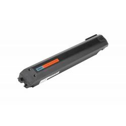 Bateria BAFANG  576