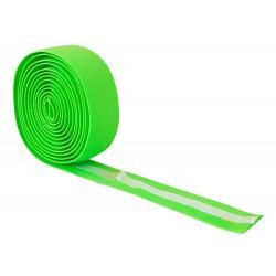 Omotavka FORCE EVA zelena reflexna farba - 1 sada