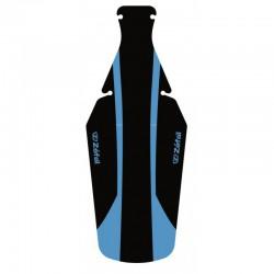 Blatník ZÉFAL, Shield Lite XL modrý zadný pod sedl
