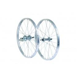 """Zadne koleso """"16"""" 305x20"""