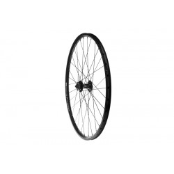 """Predne koleso """"28"""" 622x19/32  DISC RU"""
