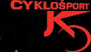 RK - CYKLO SPORT